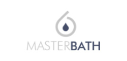 masterbath